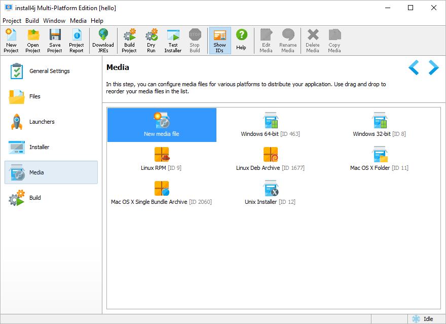 Web platform installer 5